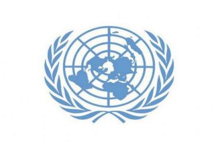 Suriye'de Ağır Bilanço: 2900 Ölü