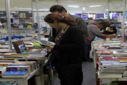 1,5 milyon öğrenci kitapsız kaldı