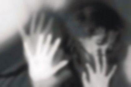 15 yaşındaki kıza 4'lü tecavüz
