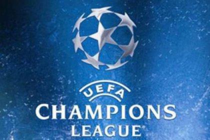 2. grup maçları da tamamlandı