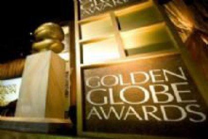 2012 Altın Küre Ödülleri Sahiplerini Buluyor