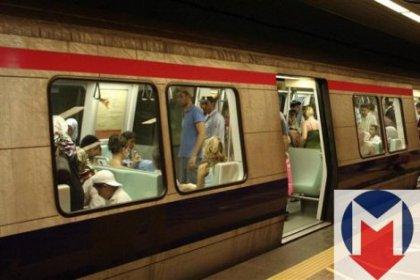 22 km'lik metro 3.1 milyara mal olur mu?