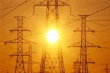 250 bin ailenin elektriği kesilecek