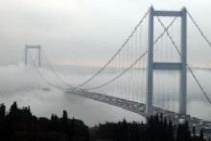 3. Boğaz köprüsü özkaynakla yapılacak