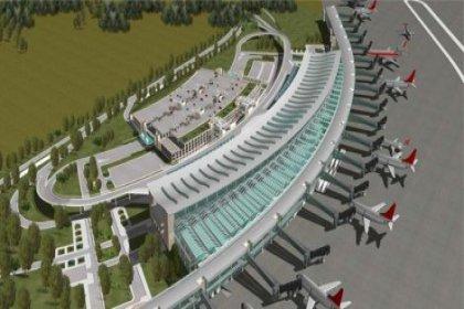 3. Havaalanı, İstanbul'un havasını nasıl etkileyecek?