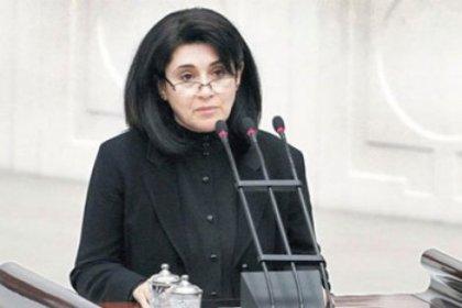 '3. Yargı Paketi' Zana'ya yaradı