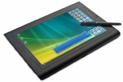 5. ve 9. Sınıf öğrencilerine tablet pc
