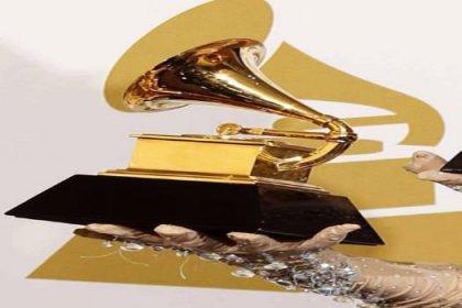 54. Grammy Ödülü adayları açıklandı