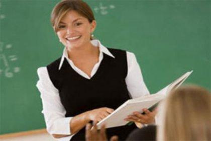 800 Öğretmen 2 Kasım'da atanacak
