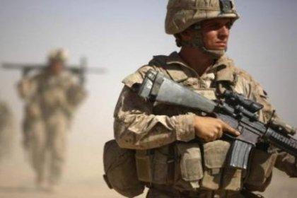 ABD, 28 yıllık asker kaçağını ikna turunda
