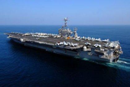 ABD İran'ın tehdidine ne yanıt verdi?