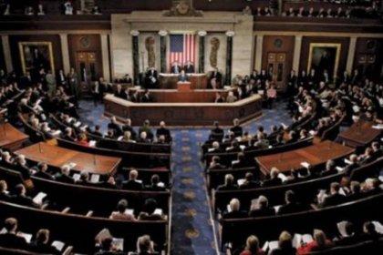 ABD Senatosu'nda Türkiye Tasarısı