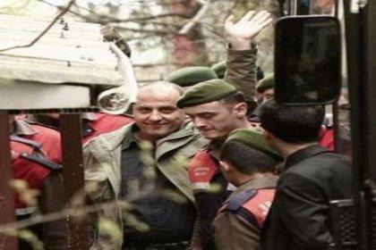 adalet bakanlıgından tutuklu gazeteciler açıklaması