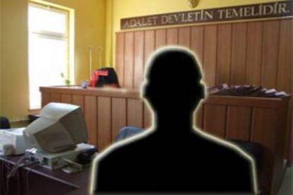Adana'da kadın cinayetine 25 yıl