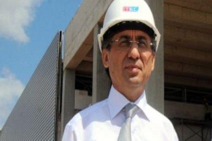 AFAD Başkanlığına Fuat Oktay atandı