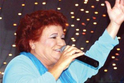 'Ahmet Kaya erken öten horozdu'