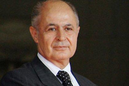 Ahmet Necdet Sezer de dinlenecek