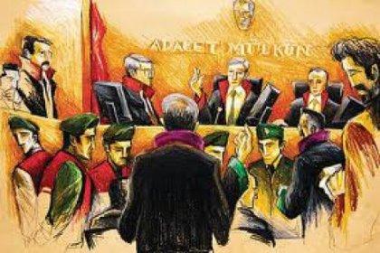 AİHM'den ilk Ergenekon kararı