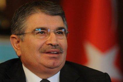 AK Parti: 'Partimizin temsilcisi İdris Naim Şahin'