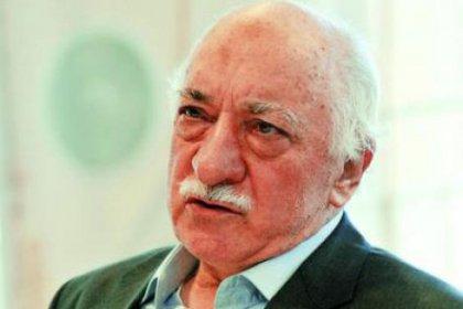 AKP ile Kriz Gündemimiz Dışında