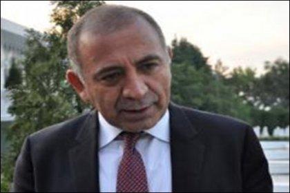 'AKP, tehditle ramazan çadırı kurduruyor'