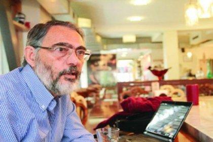 'AKP Ülkenin geleceğine sahip çıktı'