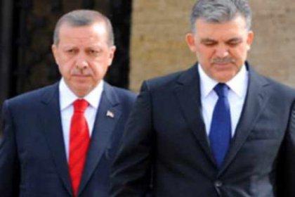 AKP'de Gül kaygısı
