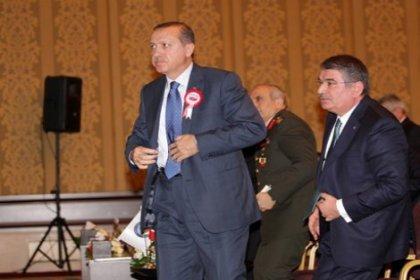 AKP'de 'istifa' sesleri