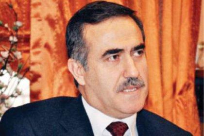 'AKP'li Çelik Alevilerden derhal özür dilemeli'
