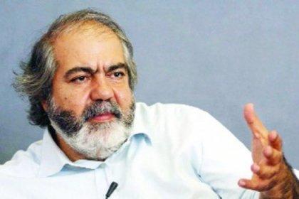 AKP'ye yakın gazeteler siyasi baskıyla ilan topluyor