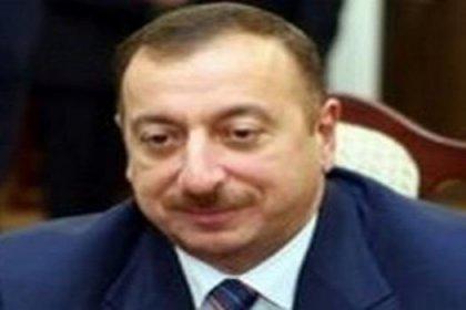 Aliyev Türk dizilerini yasakladı