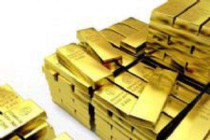 'Altın bu yıl 2000 dolara çıkacak'