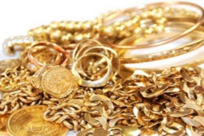 Altın ve borsayı kaygılar yerle bir etti