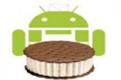 Android'den iki kötü haber birden