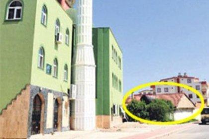 Antalya Genelevinde Karar