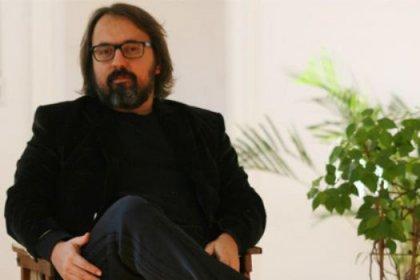 Antalya'daki 'anormal durum'u yaratan adam
