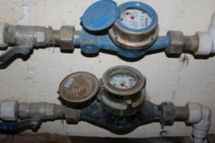 ASKİ: Su sayaçlarınızı korumaya alın