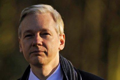 Assange'ın diplomatik garanti arayışı sürüyor