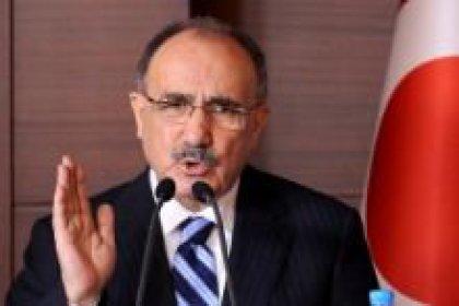 Atalay'dan Kılıçdaroğlu açıklaması