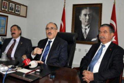 Atalay'dan sert yanıt: Kılıçdaroğlu, lider olamadı
