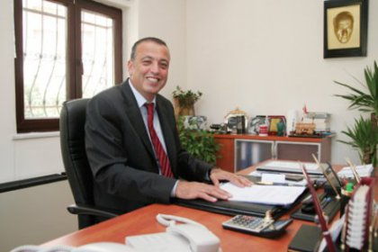 Ataşehir'de Neler Oluyor