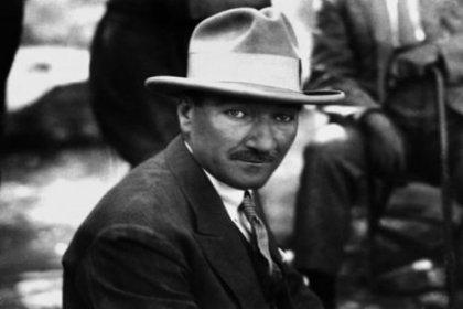 Atatürk'ü anlamak ve anmak