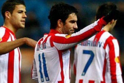 Atletico, Arda'yı satışa çıkarıyor!