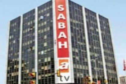 ATV ve Sabah satılıyor