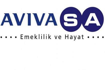 AvivaSA'dan 'VIP Hayat Sigortası'