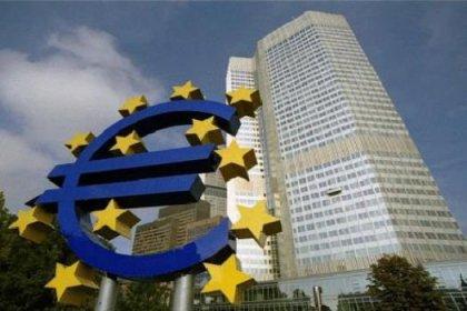 Avrupa Merkez Bankası'ndan sürpriz karar