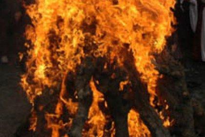 Aydınlardan Newroz Operasyonlarına Tepki
