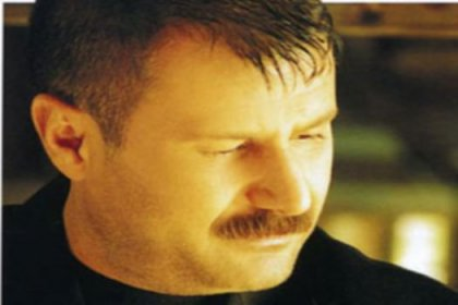 Azer Bülbül ölü bulundu