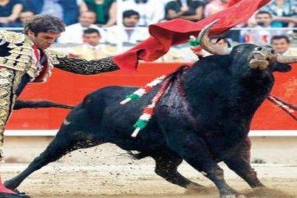 Barcelona'da 900 yıllık gelenek sona erdi