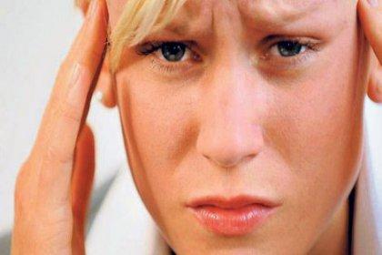 'Baş ağrısı' deyip geçmeyin